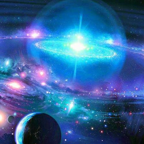 کائنات